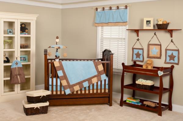 babyzimmer-junde- babyzimmer-einrichten- babyzimmer-gestaltung--