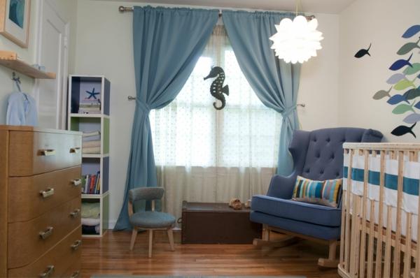 -babyzimmer-junde- babyzimmer-einrichten- babyzimmer-gestaltung-