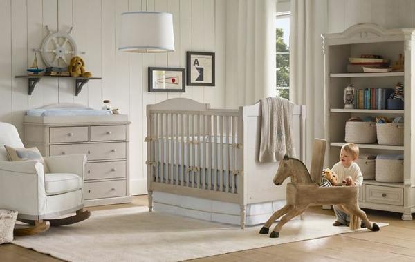 Babyzimmer Einrichten ~ NoVeriC.coM for .
