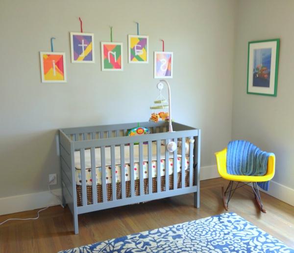 -babyzimmer-junde- babyzimmer-einrichten- babyzimmer-gestaltung