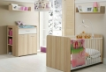 Babyzimmer gestalten – 44 schöne Ideen !