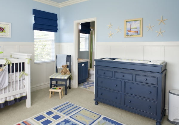 kinderzimmer jungen dekor. Black Bedroom Furniture Sets. Home Design Ideas