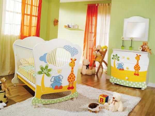 -babyzimmer-möbel-babyzimmer-deko-babyzimmer-ideen----