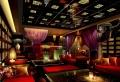 28 Vorschläge für Bar Dekoration!