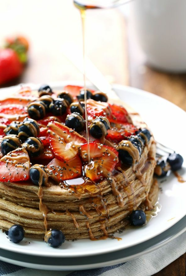basisches-frühstück-leckeres-frühstück-gesundes-frühstück-rezepte-perfektes-frühstück