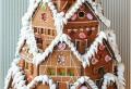 Torten dekorieren – 87 erstaunliche Bilder!
