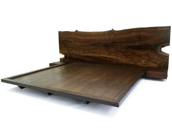 bett-aus-echtholz-moderne-möbel