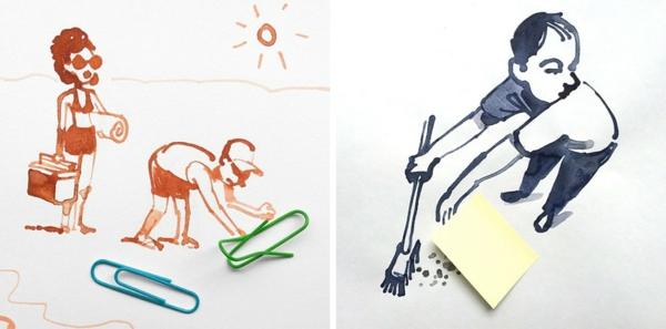bilder-illustrations-originelle-kreative-illustrationen-interessantes-design