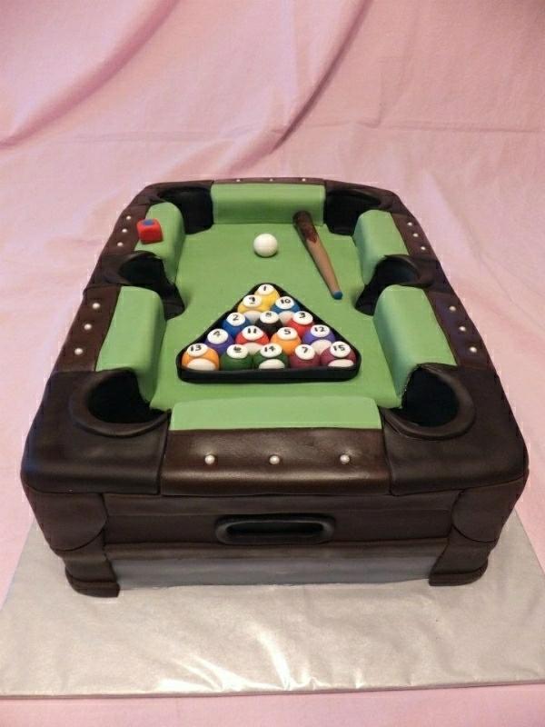 billiard-tortendekoration-torten-verzieren-torten-deko-torte-backen-torten-kaufen