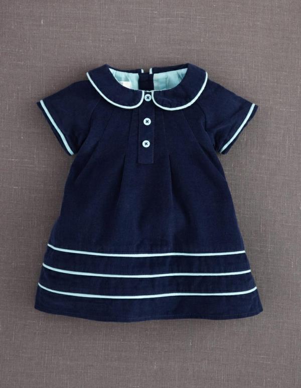 blaue-tolle-süße-babykleidung-babymode-online-günstige-babymode