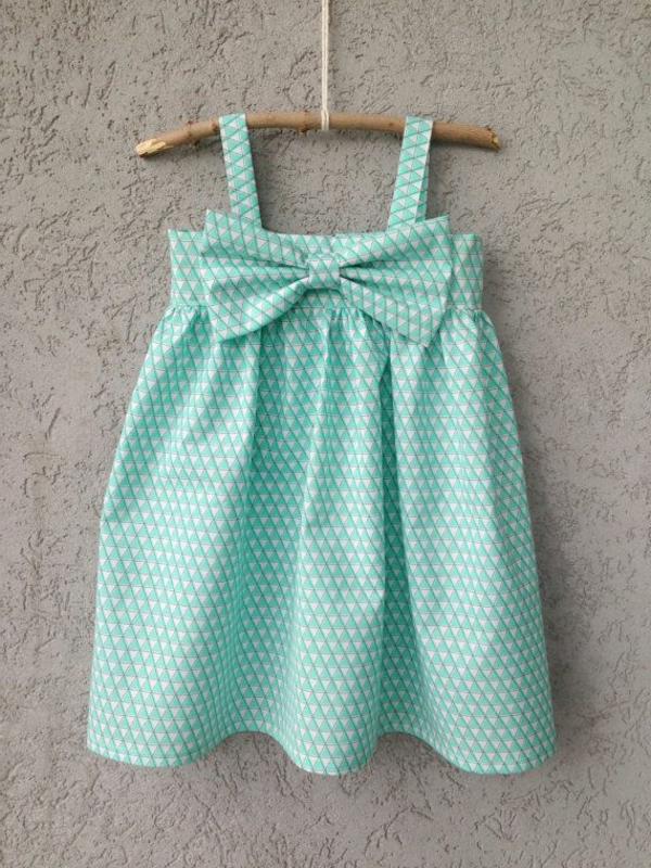 blaues-babykleid-babymode-kindermode-süße-babykleidung-günstige-babysachen-babymode-günstig