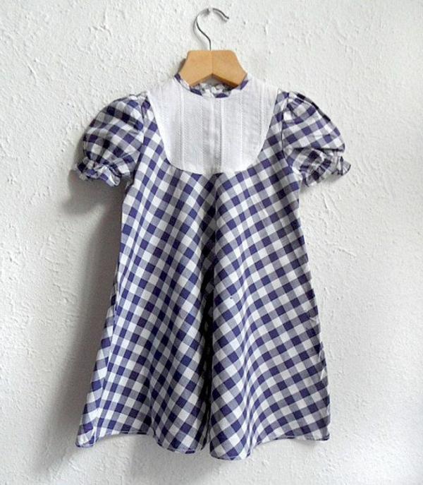 -blaues-babykleid-babymode-kindermode-süße-babykleidung-günstige-babysachen-babymode-günstig