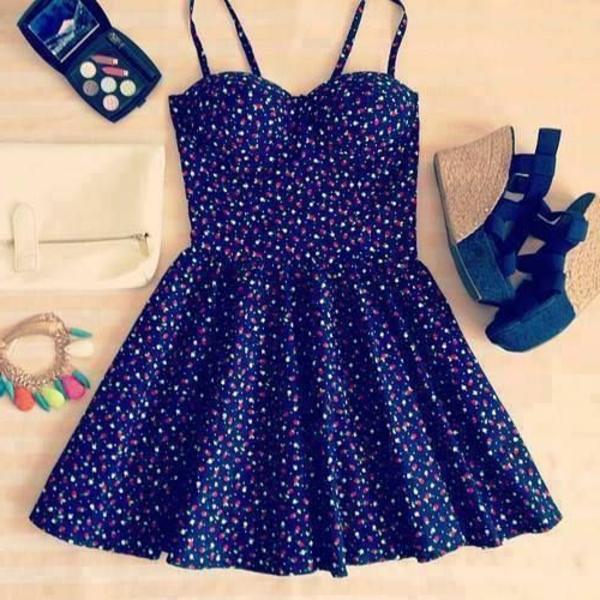 blaues-sommerkleid-damenkleider-kleider-damen—damenmode-sommerkleider