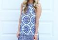 Sommerkleider – 22 moderne und frische Vorschläge!