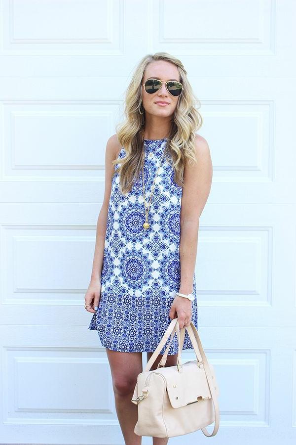 blaues--sommerkleid-damenkleider-kleider-damen—damenmode