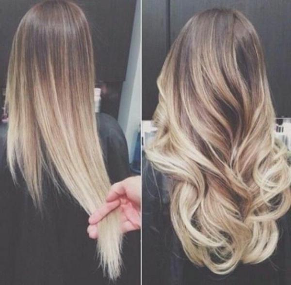 blonde-elegante-locken