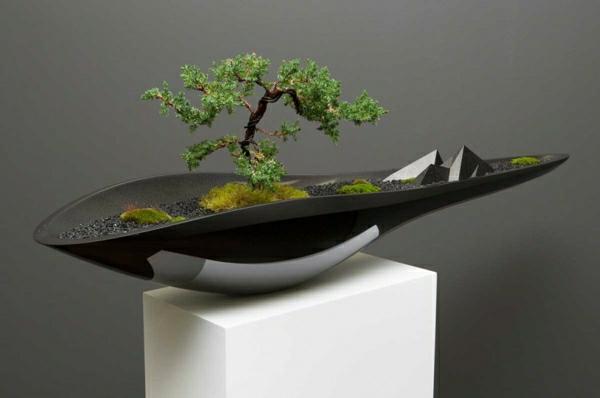 blumenkübel-design-bonsai-gebirge