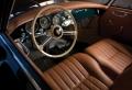 63 Bilder vom Porsche Interieur!