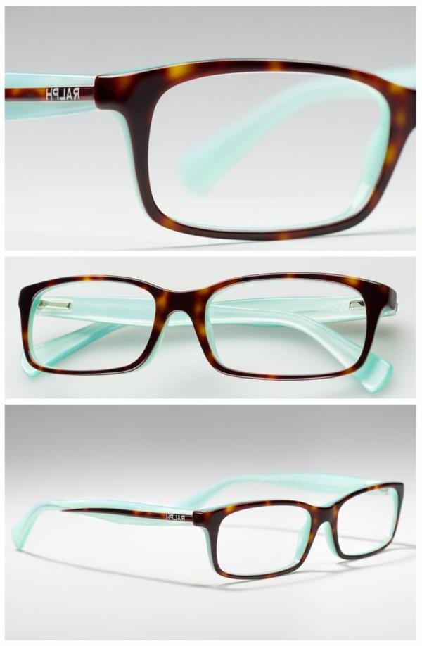brillen-online-kaufen-brille-kaufen-modische-brillen-brillengestell-