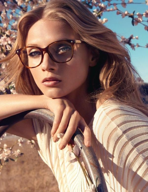 brillen-online-kaufen-brille-kaufen-modische-brillen-brillengestell--