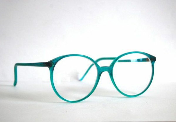 brillen-online-kaufen-brille-kaufen-modische-brillen-brillengestell-grün