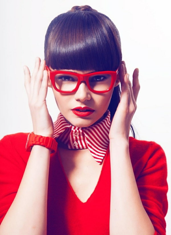 brillen-online-kaufen-brille-kaufen-modische-brillen-brillengestell-in-rot