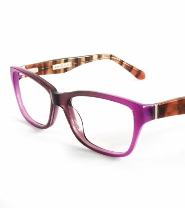 brillen-online-kaufen-brille-kaufen-modische-brillen-brillengestell-rosa