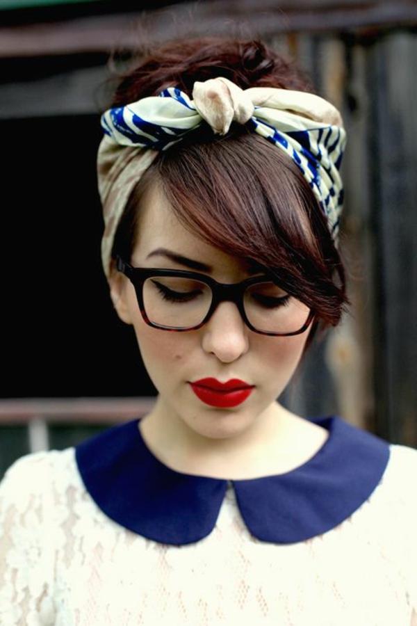 brillen-online-kaufen-brille-kaufen-modische-brillen-damen