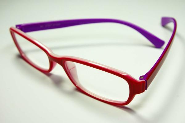 --brillen-online-kaufen-brille-kaufen-modische-brillen-rot