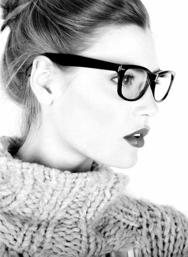 brillen-online-kaufen-brille-kaufen-modische-brillen