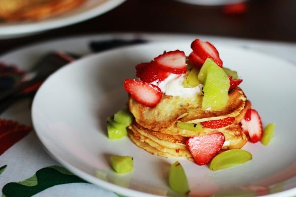 brunch-ideen-leckeres-frühstück-gesundes-frühstück-rezepte