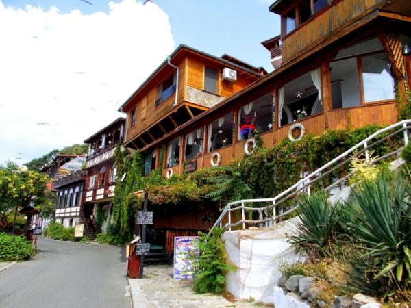 -bulgarien-urlaub-in-nessebar-bulgarien-tourismus-urlaub-am-schwarzen-meer-