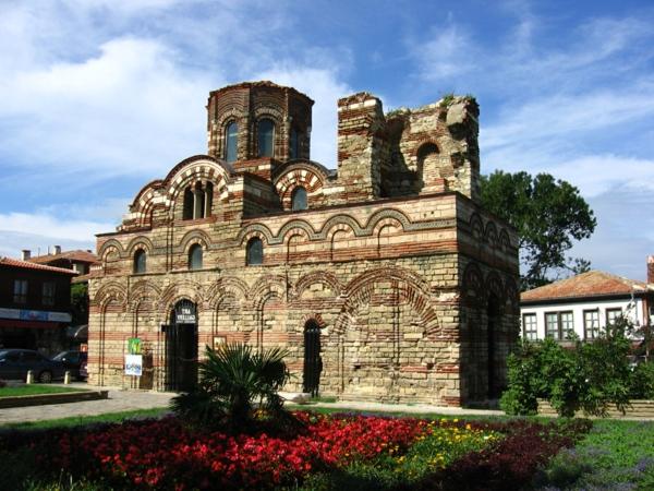 -bulgarien-urlaub-in-nessebar-bulgarien-tourismus-urlaub-am-schwarzen-meer