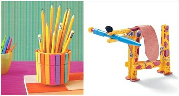 bunte--wäscheklammer-bastelideen-mit-wäscheklammer-cooles-design