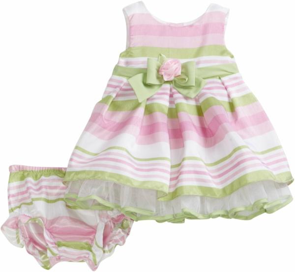 buntes-babykleid-babymode-kindermode-süße-babykleidung-günstige-babysachen-babymode-günstig-