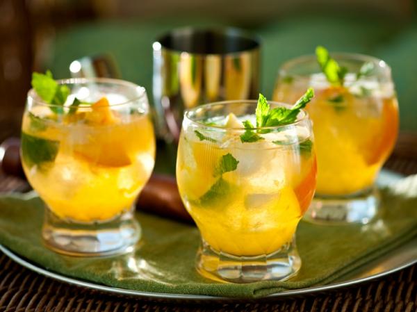 cocktail-dekoration---cocktail-rezept-mojito-cocktail-rezept-bekannte-cocktails-