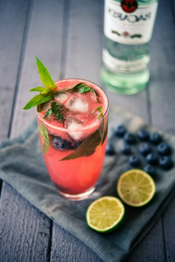 cocktail-dekoration--cocktail-rezept-mojito-cocktail-rezept-bekannte-cocktails