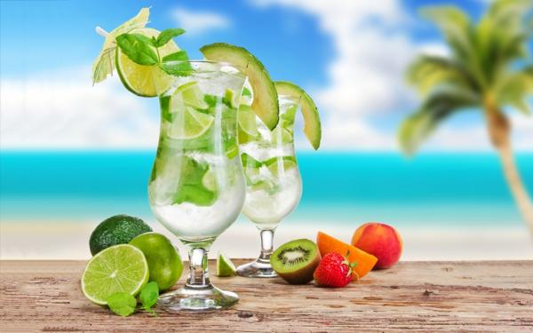 cocktails-rezepte-die-besten-cocktails-klassische-cocktails-cocktail-klassiker--