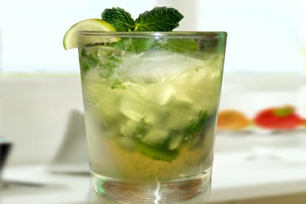 cocktails-rezepte-die-besten-cocktails-klassische-cocktails-cocktail-klassiker---