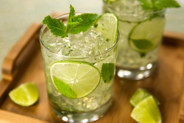 cocktails-rezepte-die-besten-cocktails-klassische-cocktails-cocktail-klassiker