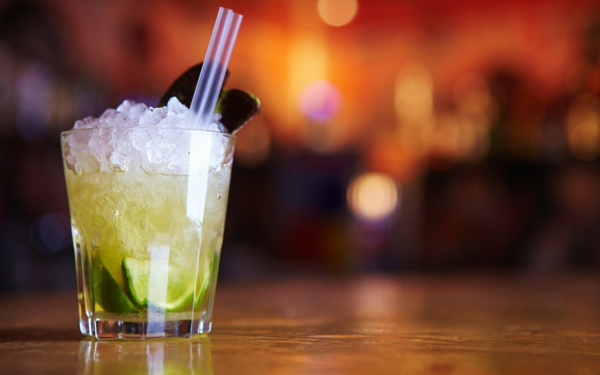 --cocktails-rezepte-die-besten-cocktails-klassische-cocktails-cocktail-klassiker