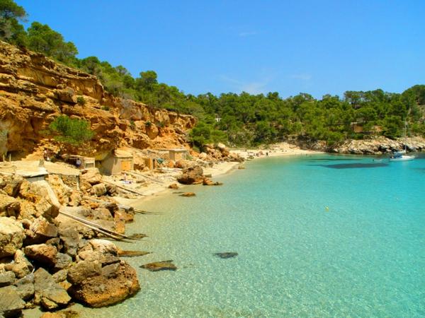 coole-Ibiza-Strände-resized
