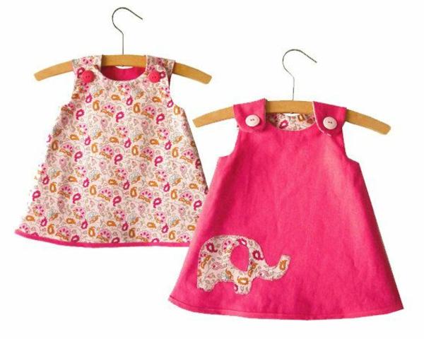 coole-babykleidung-tolle-babymode-baby-kleidung-babysachen-günstig-baby-kleid--