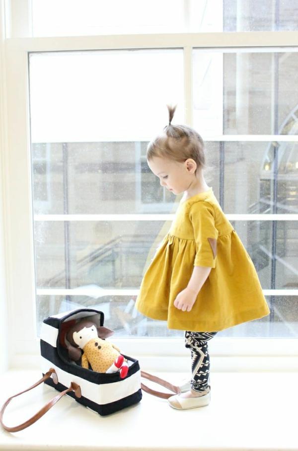 coole-babykleidung-tolle-babymode-baby-kleidung-babysachen--günstig-baby-kleid-