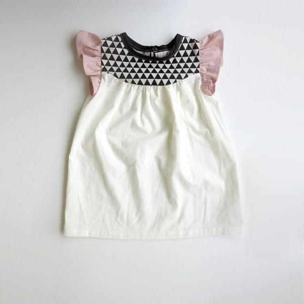 coole-babykleidung-tolle-babymode-baby-kleidung-babysachen-günstig-baby-kleid