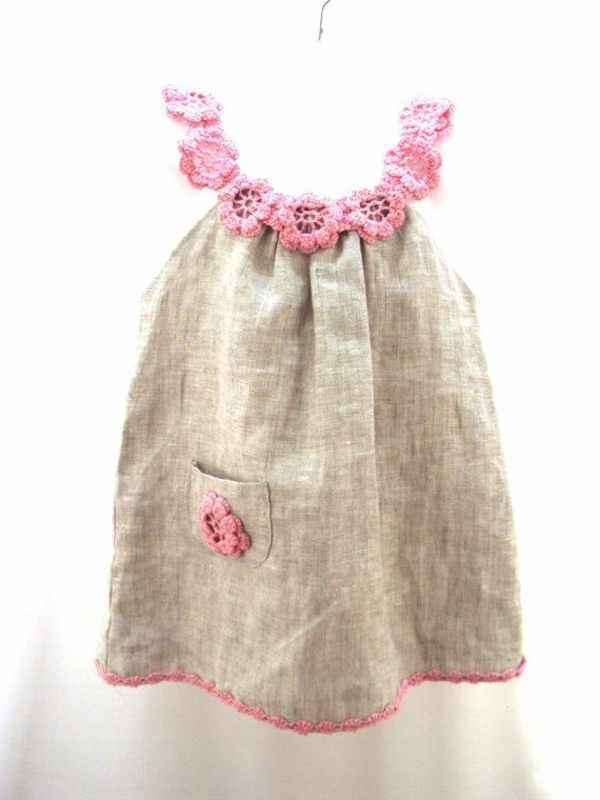 -coole-babykleidung-tolle-babymode-baby-kleidung-babysachen-günstig-baby-kleid