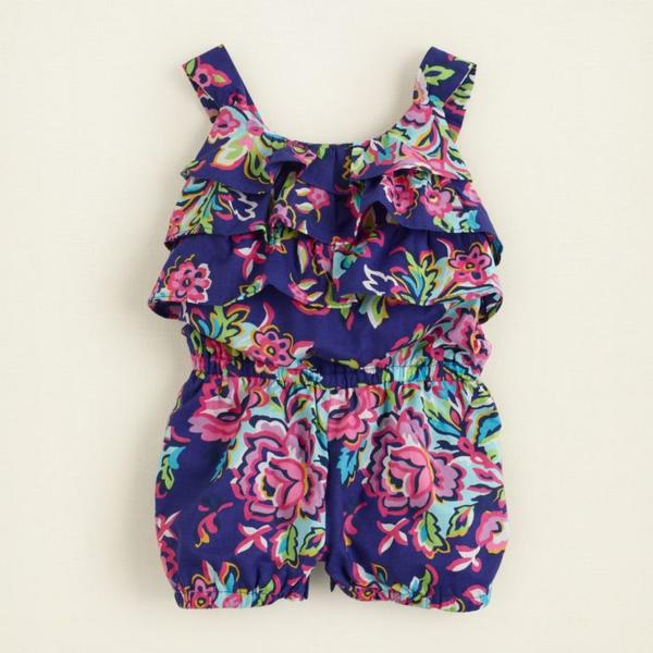 coole-babymode-baby-kleidung-babykleider-schönes-design- coole-babykleidung