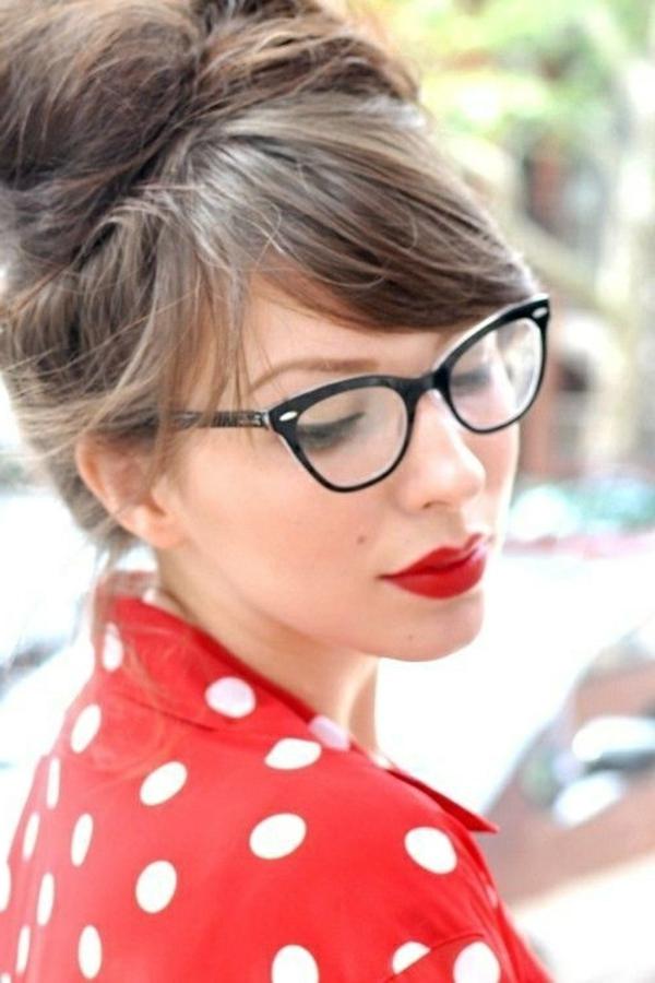 coole-brillen-online-kaufen-brille-kaufen-modische-brillen-brillengestell