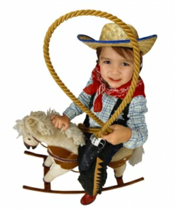 coole-geschenke-für-jungs-cowboy-spiel-super-lustig