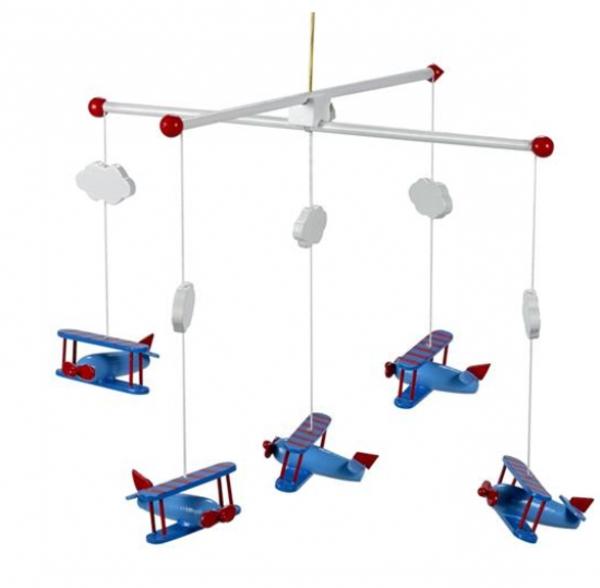 coole-geschenke-für-jungs-hängende-flugzeuge-super-interieur-fürs-kinderzimmer